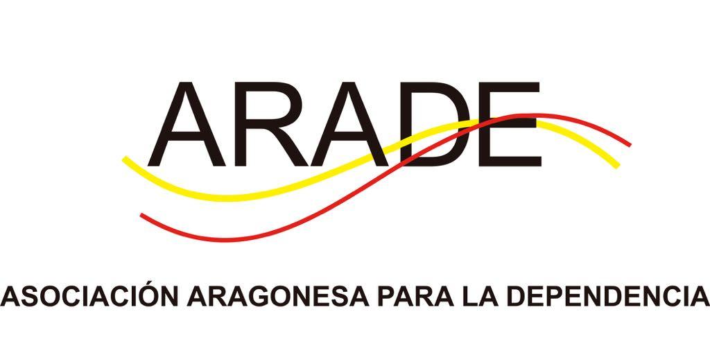 Asamblea ARADE