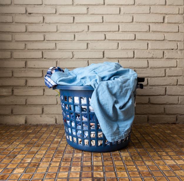 Razones para gestionar la lavandería