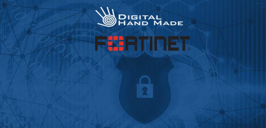 Fortinet Security Fabric, la CiberSeguridad Avanzada para tu empresa