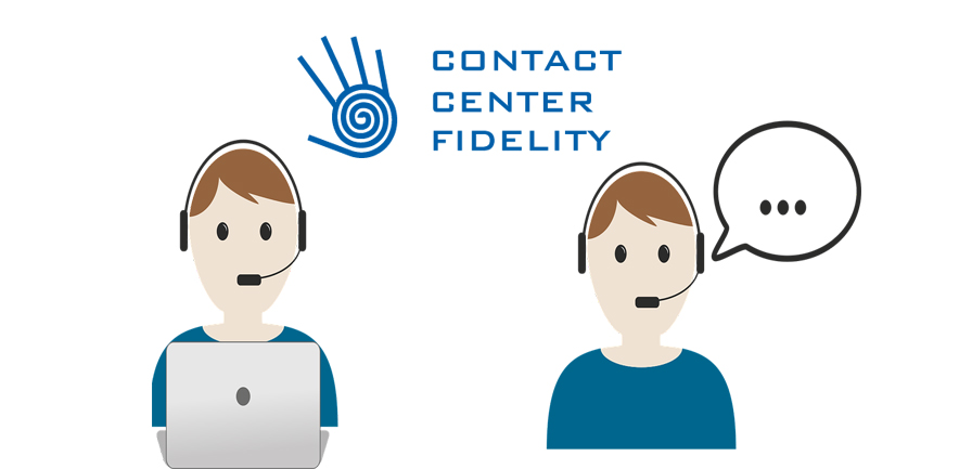 3 palancas para garantizar una experiencia de cliente satisfactoria.