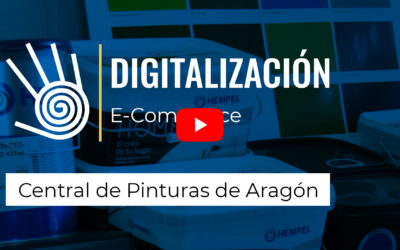 De un negocio tradicional a su expansión nacional y su paso por la digitalización.